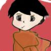 Japansaw's avatar
