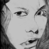 JapantheCougar's avatar
