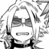 japantiess's avatar