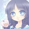 JapanZelda's avatar