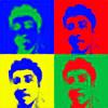 JapeOne's avatar