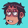 japes8's avatar
