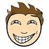 Japhari's avatar