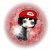 JaphethStuff's avatar