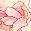 Japhette's avatar