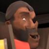 Japhit's avatar