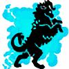Japhleti's avatar
