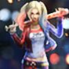 japinhadeluxe's avatar