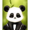 Japinhalulu's avatar