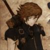 japjoker001's avatar