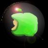 Japkozjad's avatar