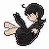 Japo278's avatar
