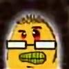 japobizarre's avatar