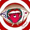 japochinezul's avatar