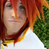 JapoCW's avatar