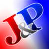 japoloypaletin's avatar