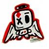 Japoneis202's avatar