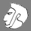 JAPONfan's avatar