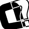 Japonigaz's avatar