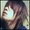 JapPrince's avatar