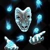 Japsen's avatar