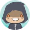 Japu's avatar
