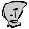 Japuru's avatar
