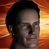 JAPY777's avatar