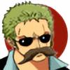 Jaq-Rabbit's avatar