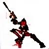 JAQ2's avatar