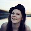 Jaqalynn's avatar
