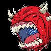 JAQartDood's avatar