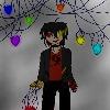 jaqckMatthew14's avatar