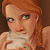 JaqD's avatar