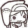 JaqDeblue's avatar