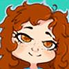 jaqe-panditas's avatar