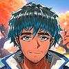 JaqenArt's avatar