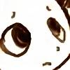 Jaqhnun's avatar