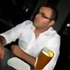 jaqimages's avatar