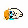 jaqlazycryplz's avatar