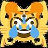 JaQRabiT's avatar