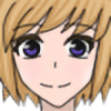 JaqueLineum's avatar