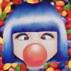 JaqueOliveira's avatar