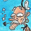 jaquesboom's avatar