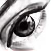 jaquesofalltrades's avatar
