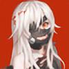 jaquethayna's avatar