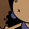 jaquetx's avatar
