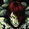 JaquilAmry's avatar