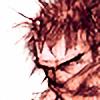 Jaquio's avatar