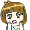 JaqulineDKimi's avatar